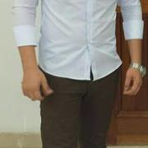 Mohamed Adel 431's avatar