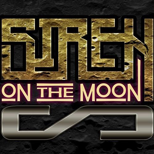 Siren on the Moon's avatar