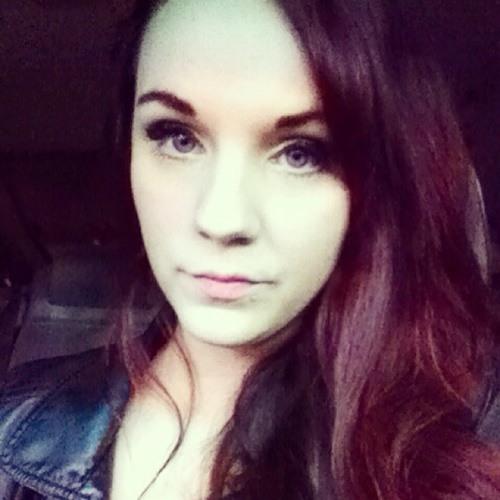 Melissa Nichols 5's avatar