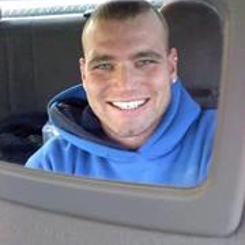 Brody Rhodes's avatar