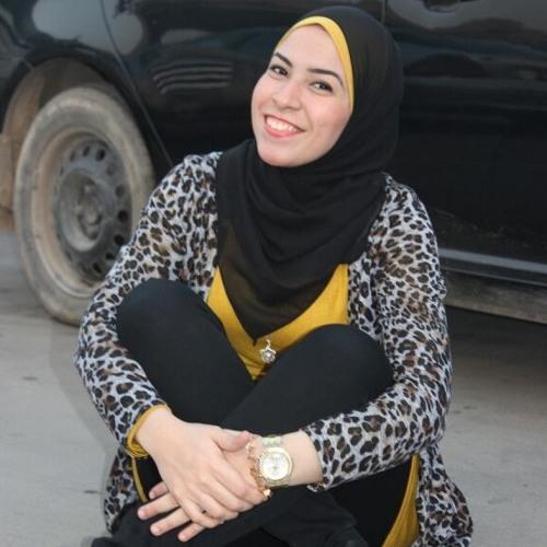 Douha Hussien 1's avatar