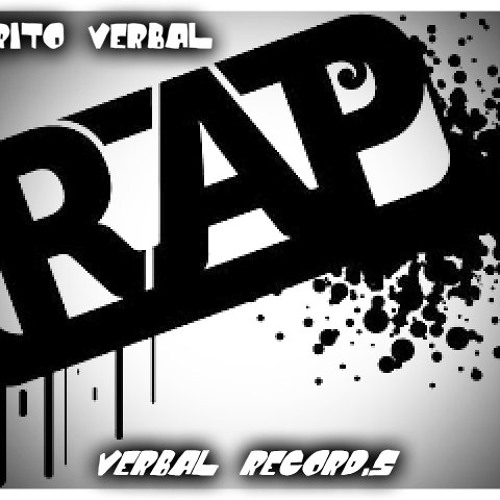 Verbal Record's avatar