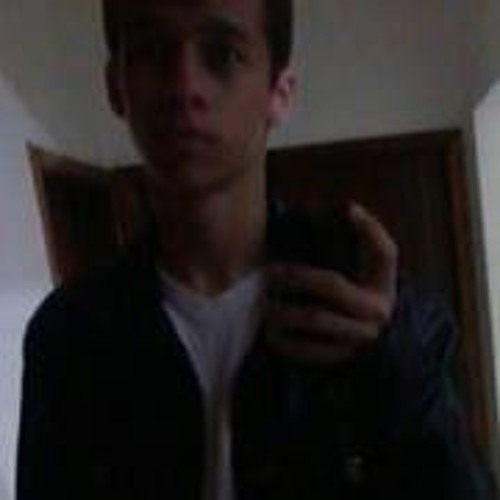 Julio Patrício 1's avatar