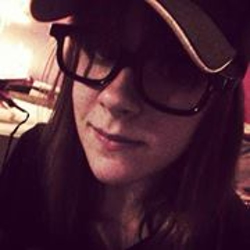 Hannah Gauthier's avatar