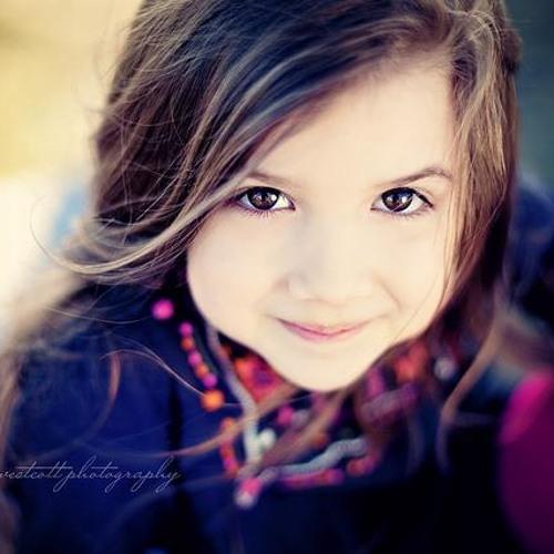 Eman Sadat's avatar