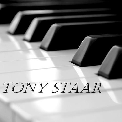 Tony Staar's avatar