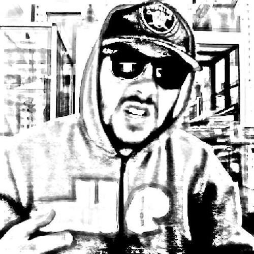 dj big stuff's avatar