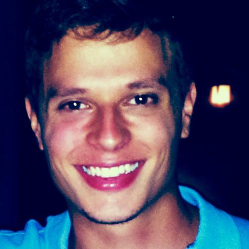 Victor Della Barba's avatar