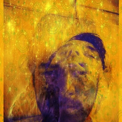Vagner Godoi's avatar
