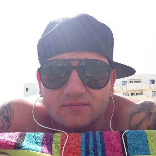Nick_23_'s avatar