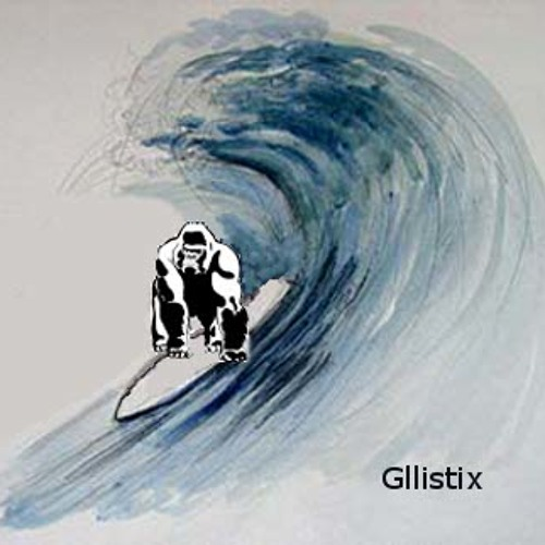 GlliStix's avatar