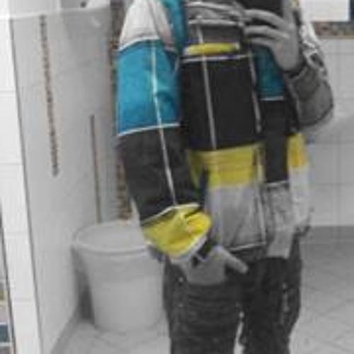 Nils Heinzerling's avatar