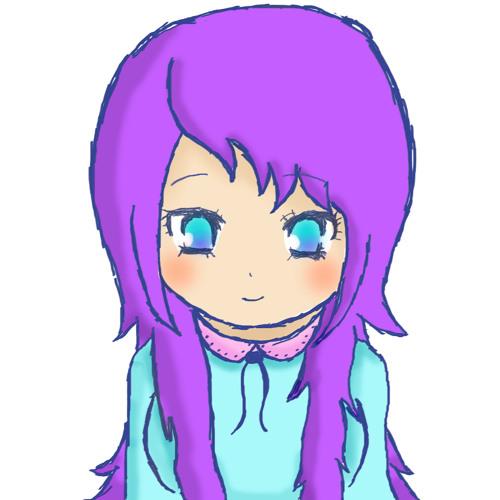 Elenallama's avatar