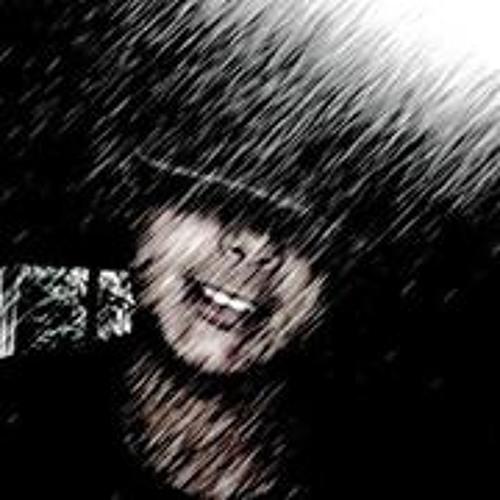 kamikaze_music's avatar
