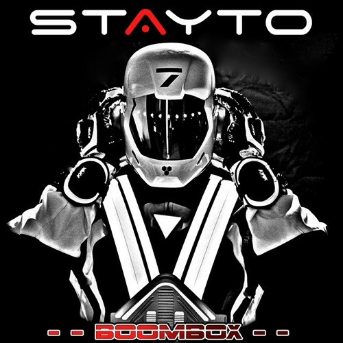 STAYTO's avatar