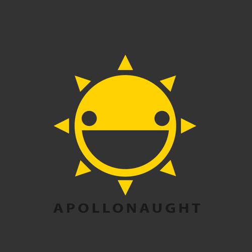 ApolloNaught's avatar