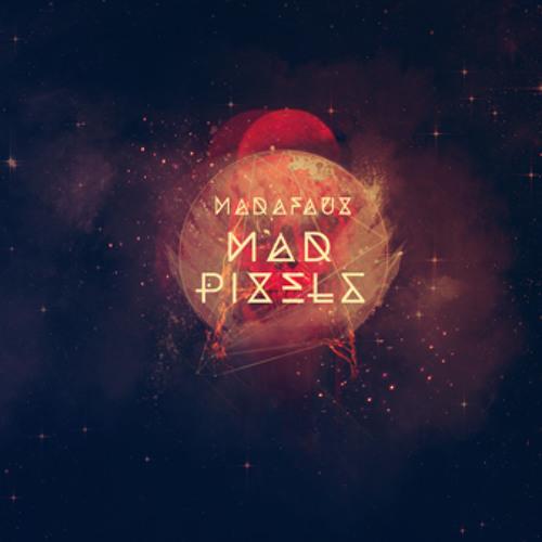 MADAFAUX's avatar
