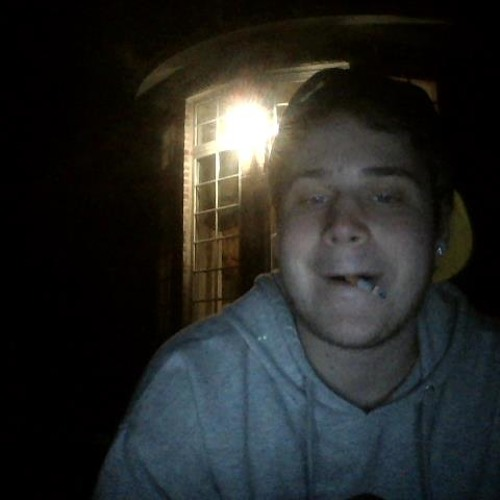 Erik Andy Bounds's avatar