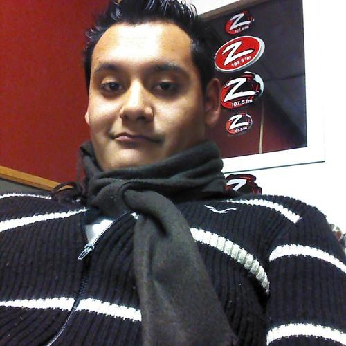 Dj-Lalo Ayala Mezclazetaz's avatar