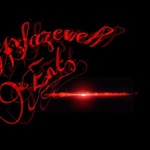 BLazewell's avatar