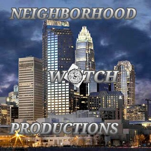 Neighborhood Watch/DJ DAN's avatar