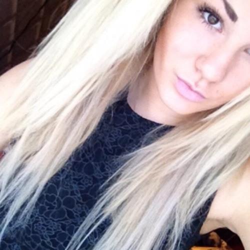 jasie_vanessa's avatar