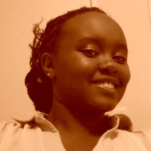 miley_bobo1's avatar