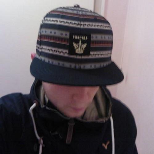 ItzJigz187's avatar