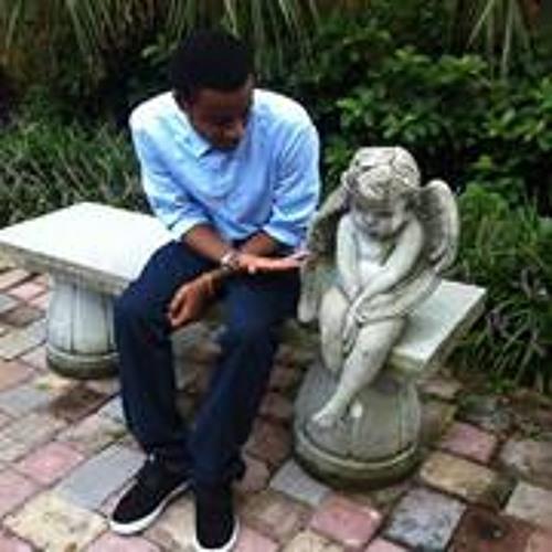 james_D2R's avatar