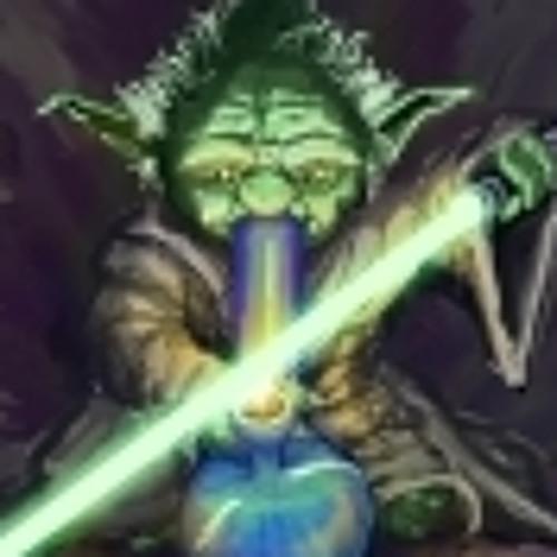 Olï Pakerrãn's avatar
