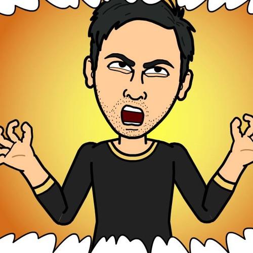WAKKJ's avatar