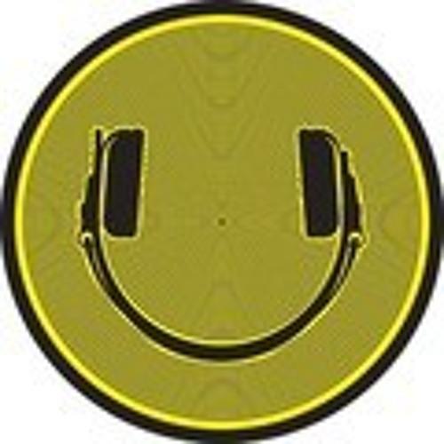 DJ ELESDEE's avatar