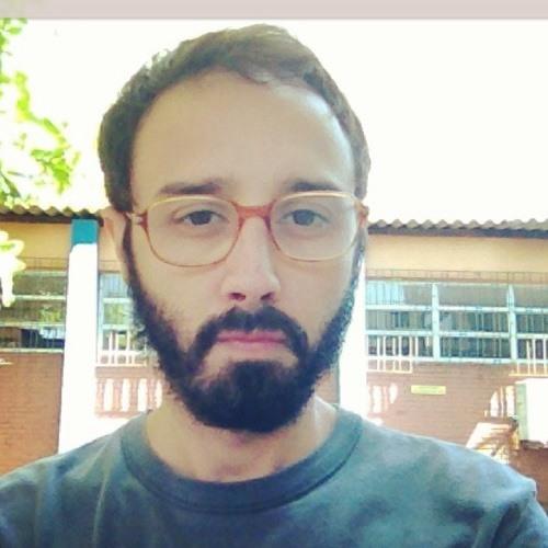 Luiz Antonio De Chiara's avatar