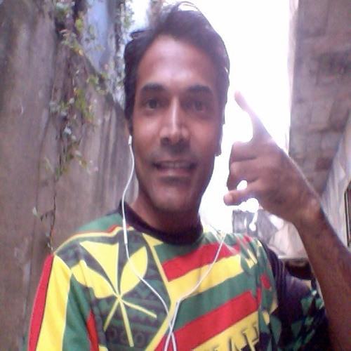 Marcelo Caverna's avatar