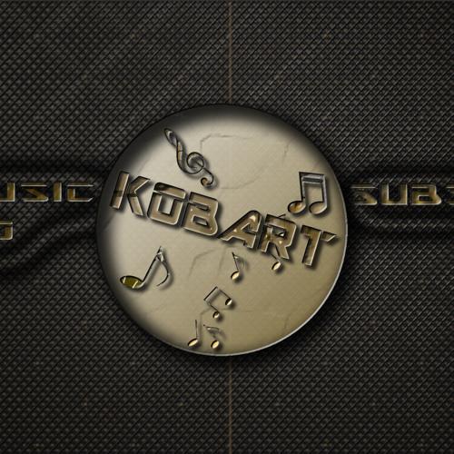 kobart1101's avatar
