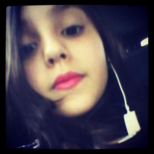 Nycole De Fatima Araujo's avatar