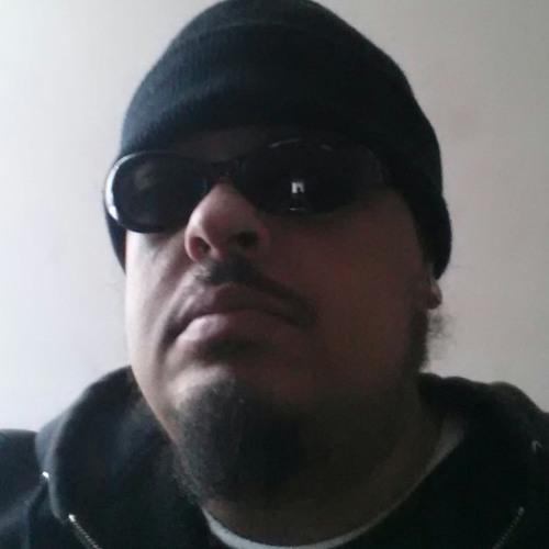 heavy1121's avatar