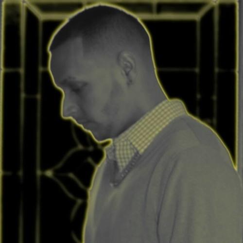 JM(TX)'s avatar
