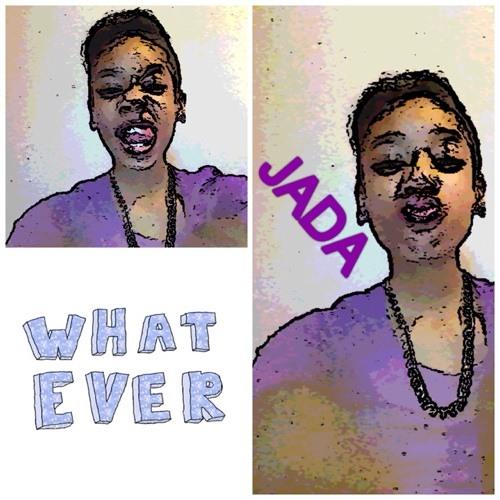 Jadamzjada's avatar