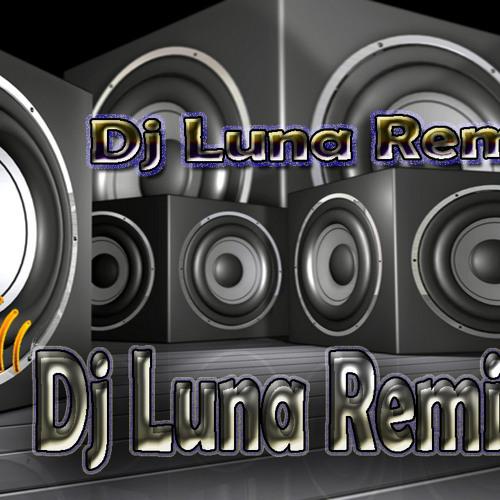 DJ Luna2's avatar
