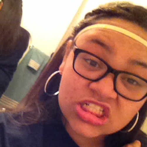 Makayla Williams 6's avatar