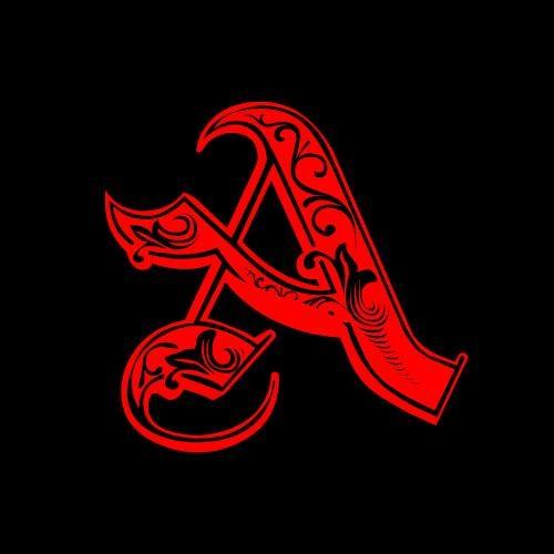 Azlark's avatar