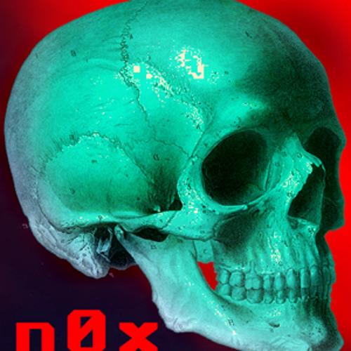 n0x23's avatar