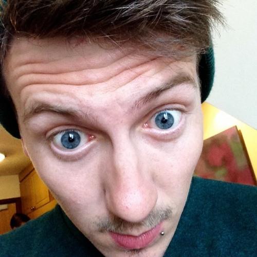 Daniel Bryant 16's avatar