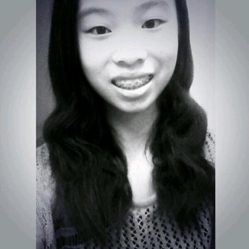 _gabby_lau_'s avatar