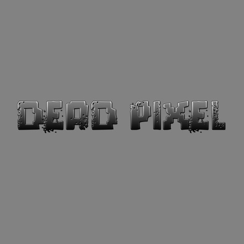 DEAD  PIXEL's avatar