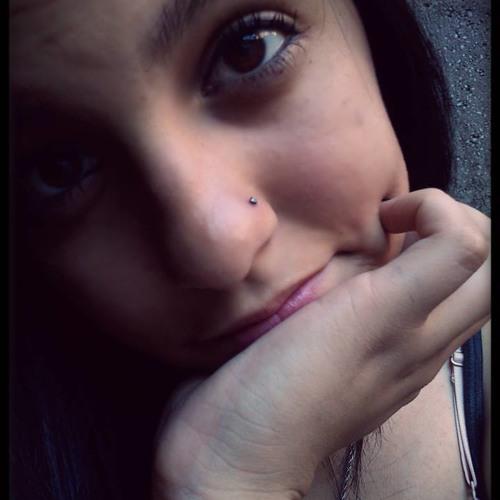 LucilaBelen's avatar
