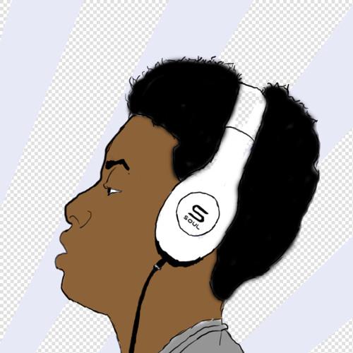 DJ $wank's avatar