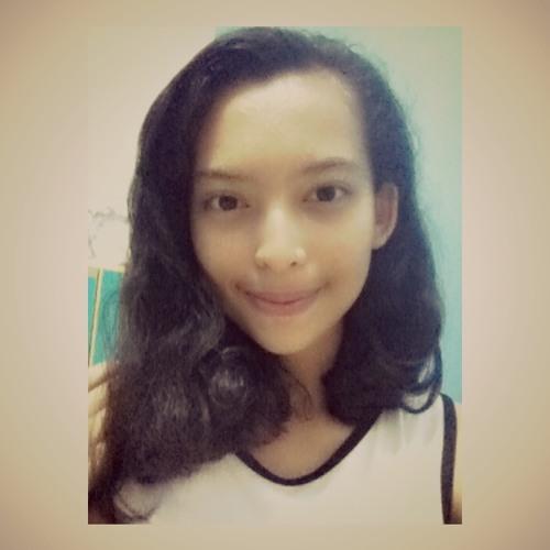 kemalabella's avatar