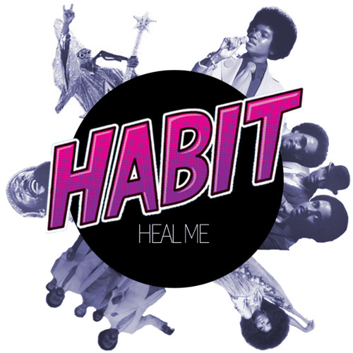 Habit Music's avatar